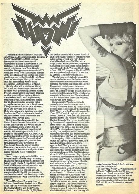 HEAVY METAL 80'S - Página 22 06_mfn10