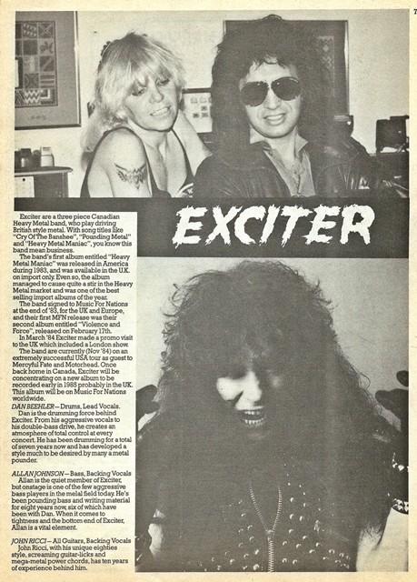 HEAVY METAL 80'S - Página 22 07_mfn10