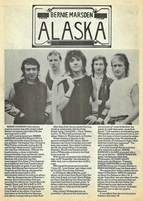 HEAVY METAL 80'S - Página 22 08_mfn10
