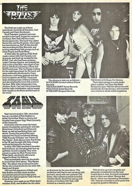 HEAVY METAL 80'S - Página 22 10_mfn10