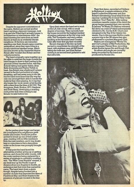 HEAVY METAL 80'S - Página 22 11_mfn10