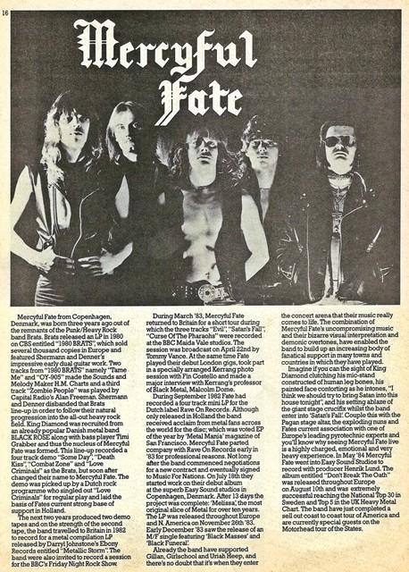 HEAVY METAL 80'S - Página 22 12_mfn10
