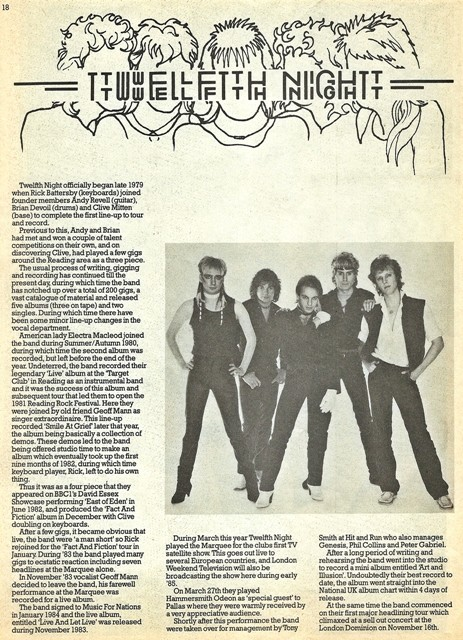 HEAVY METAL 80'S - Página 22 14_mfn10