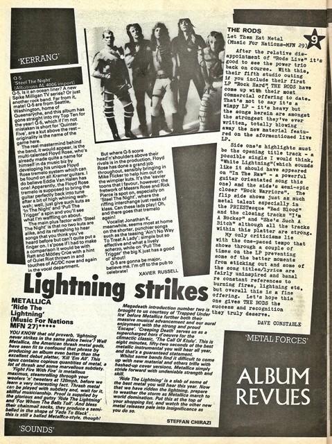 HEAVY METAL 80'S - Página 22 16_mfn10