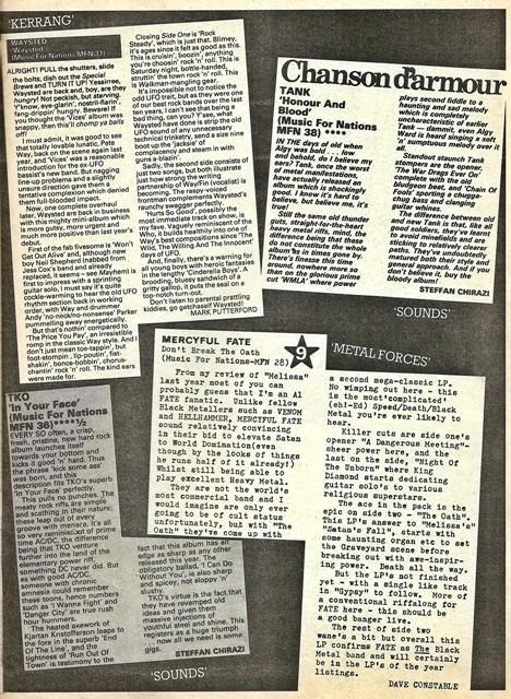 HEAVY METAL 80'S - Página 22 17_mfn10