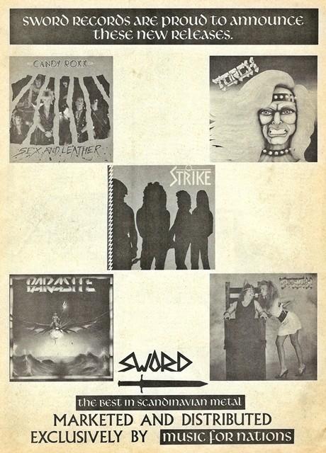 HEAVY METAL 80'S - Página 22 18_mfn10