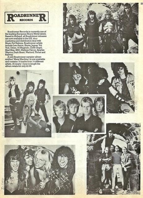 HEAVY METAL 80'S - Página 22 19_mfn10