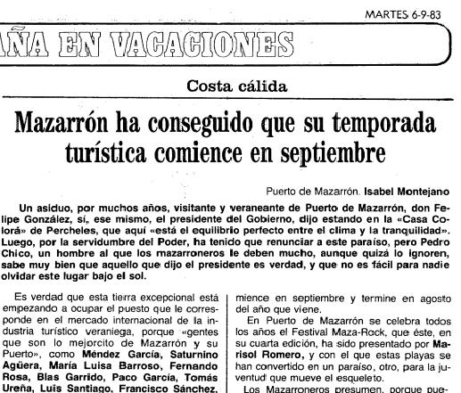 HEAVY ESPAÑOL 80'S. (Solo para fans).  - Página 11 Mazarr10