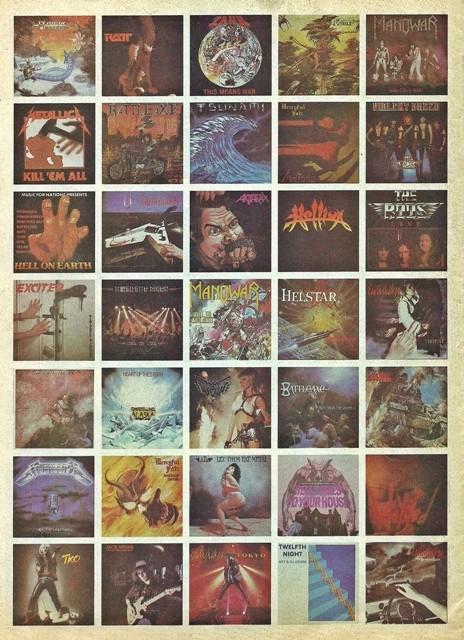 HEAVY METAL 80'S - Página 22 Mfn_0010