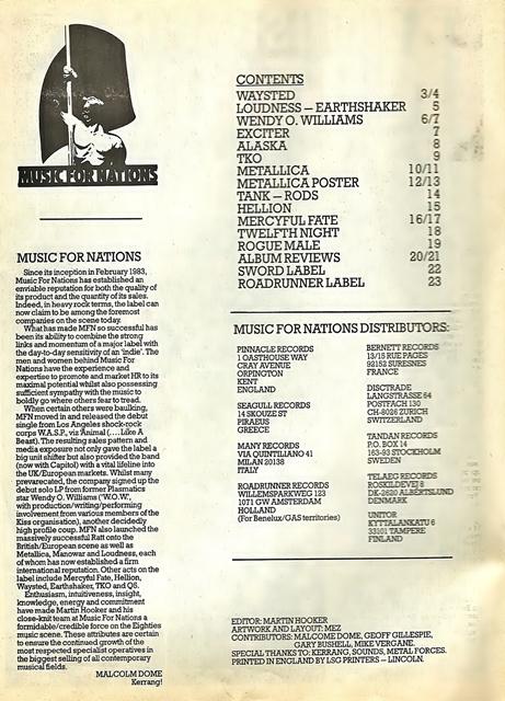 HEAVY METAL 80'S - Página 22 Mfn_0011