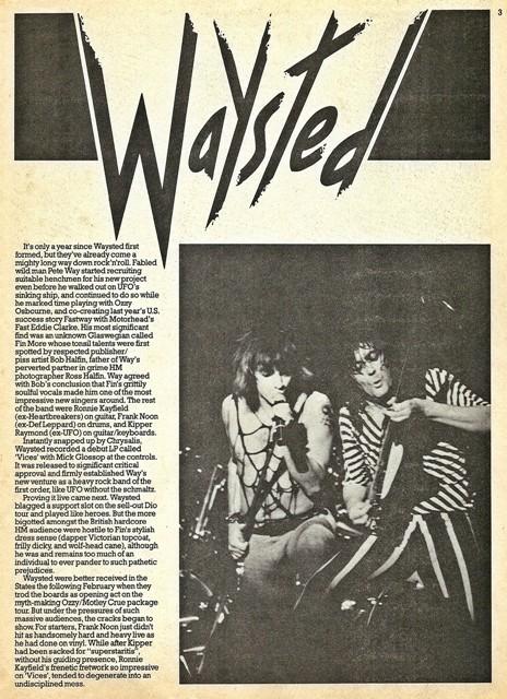 HEAVY METAL 80'S - Página 22 Mfn_0014