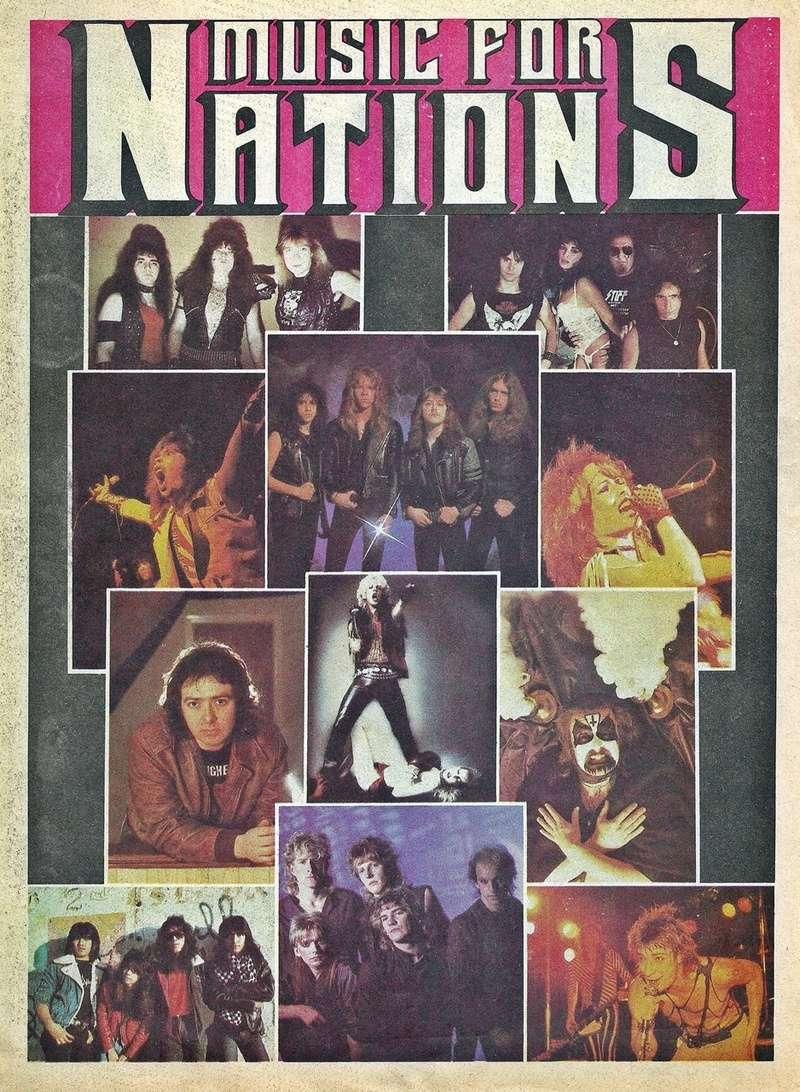HEAVY METAL 80'S - Página 22 Mfnj10