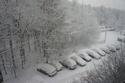 Зимняя сказка на наших фотографиях - Страница 14 Yzeze_10
