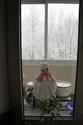Зимняя сказка на наших фотографиях - Страница 14 Yzeze_11