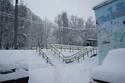 Зимняя сказка на наших фотографиях - Страница 14 Yzeze_12