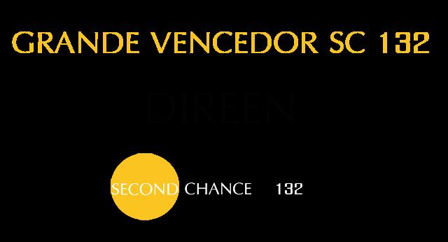 SC 131 | RESULTADOS Venced11