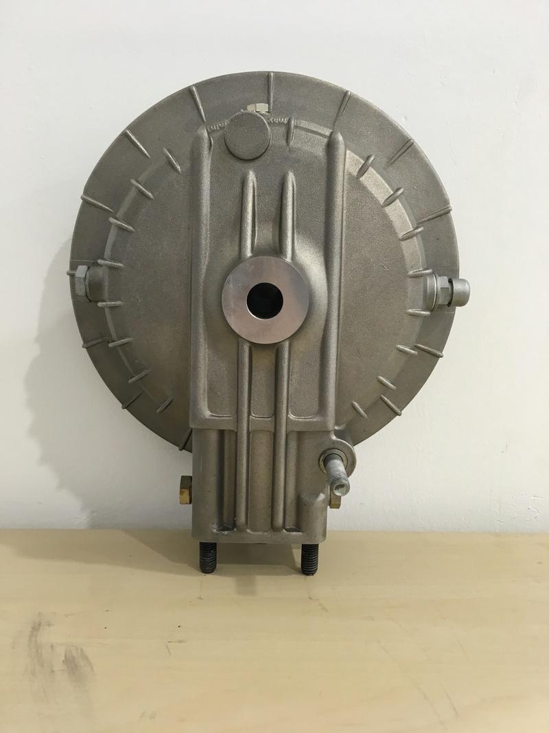 GRUPO TRASERO R 100 ( 76-84) Img-5613