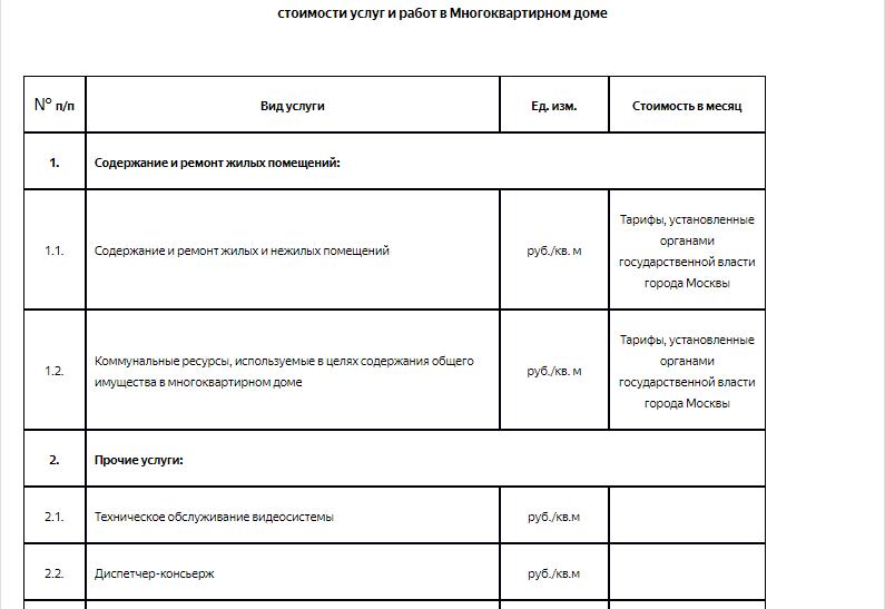 """Управляющая компания от ГК """"Эталон"""" - в ЖК """"Золотая звезда"""" - Страница 7 Ktaxbt10"""