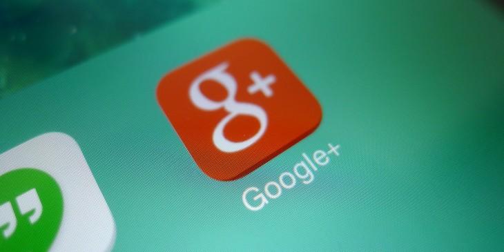 Брокер ForexMart - Страница 4 Google10