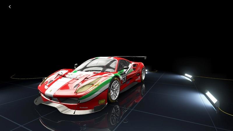 Inscripciones campeonato Project Cars 2 T3 Ferrar10