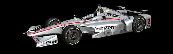 Inscripciones campeonato Project Cars 2 T3 Honda_10