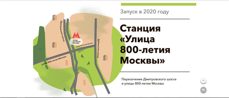 """Всё о метро в относительной близости от ЖК """"Летний сад"""" - действующие, строящиеся и проектируемые станции - Страница 9 Yyobyp10"""