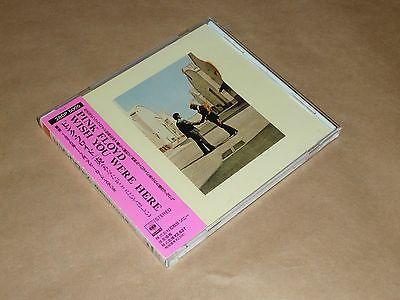 ¿Cuáles son las mejores ediciones de la discografía de Pink Floyd? 211