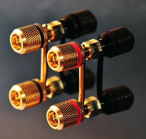 Bi-cablear  Ls35a-10