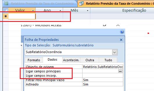 [Resolvido]Ao exportar ou visualizar impressão o relatório com sub relatório, o sub relatório desaparece 018