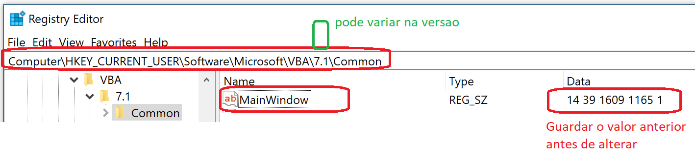[Resolvido]Janelas do visual basic 030