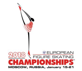Чемпионат Европы-2018 (Jan 15 - Jan 21, 2018  Moscow /RUS) Yzaa_a18