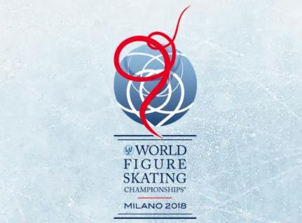 Чемпионат мира-2018 часть 3 - Страница 11 Yzaa_a33