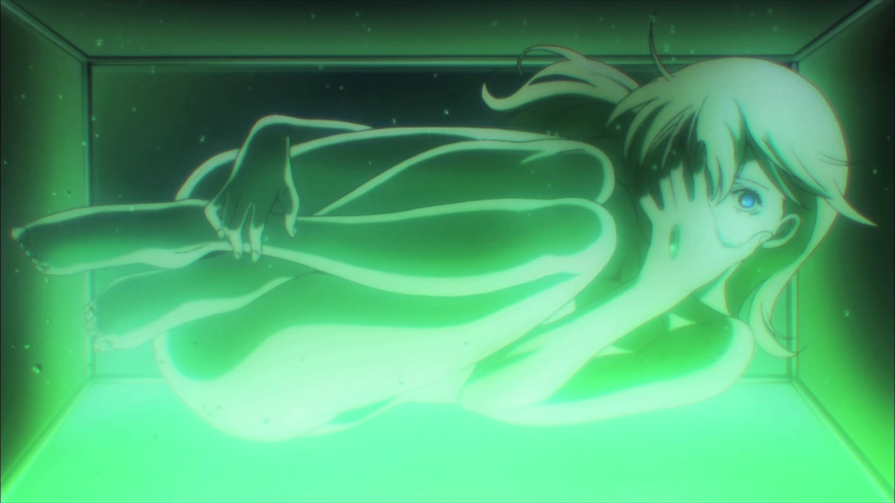 Episode 746 Btooom10