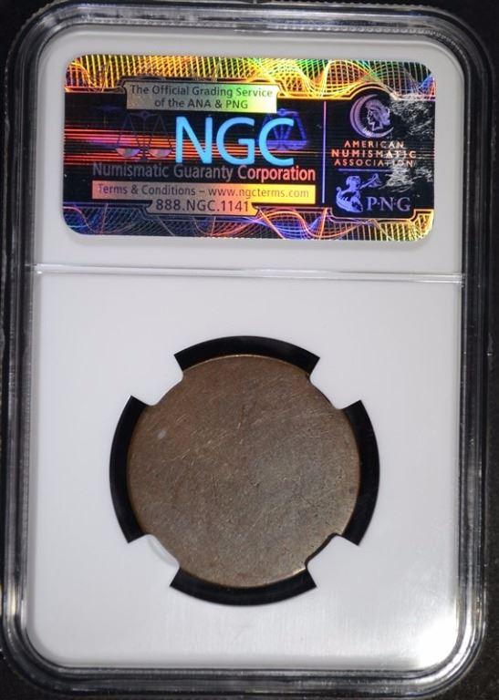 Quizá NGC fuese demasiado 28708510