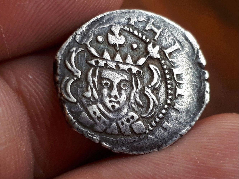1 Real Dieciocheno - Felipe IV - 1624 - Valencia. Mi primer dieciocheno Captur10