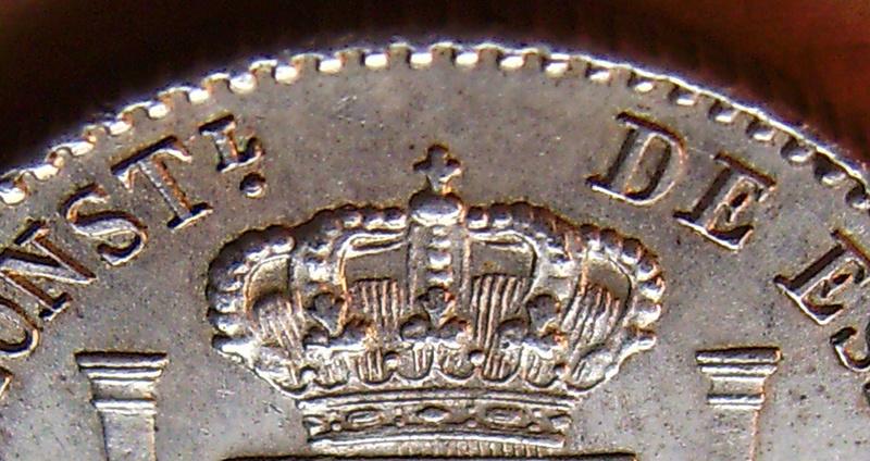 50 Céntimos 1892 (*2-2). Alfonso XIII. Variante estrellas  - Página 2 Sany4332