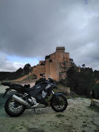 Castillos y motos - Página 6 00810