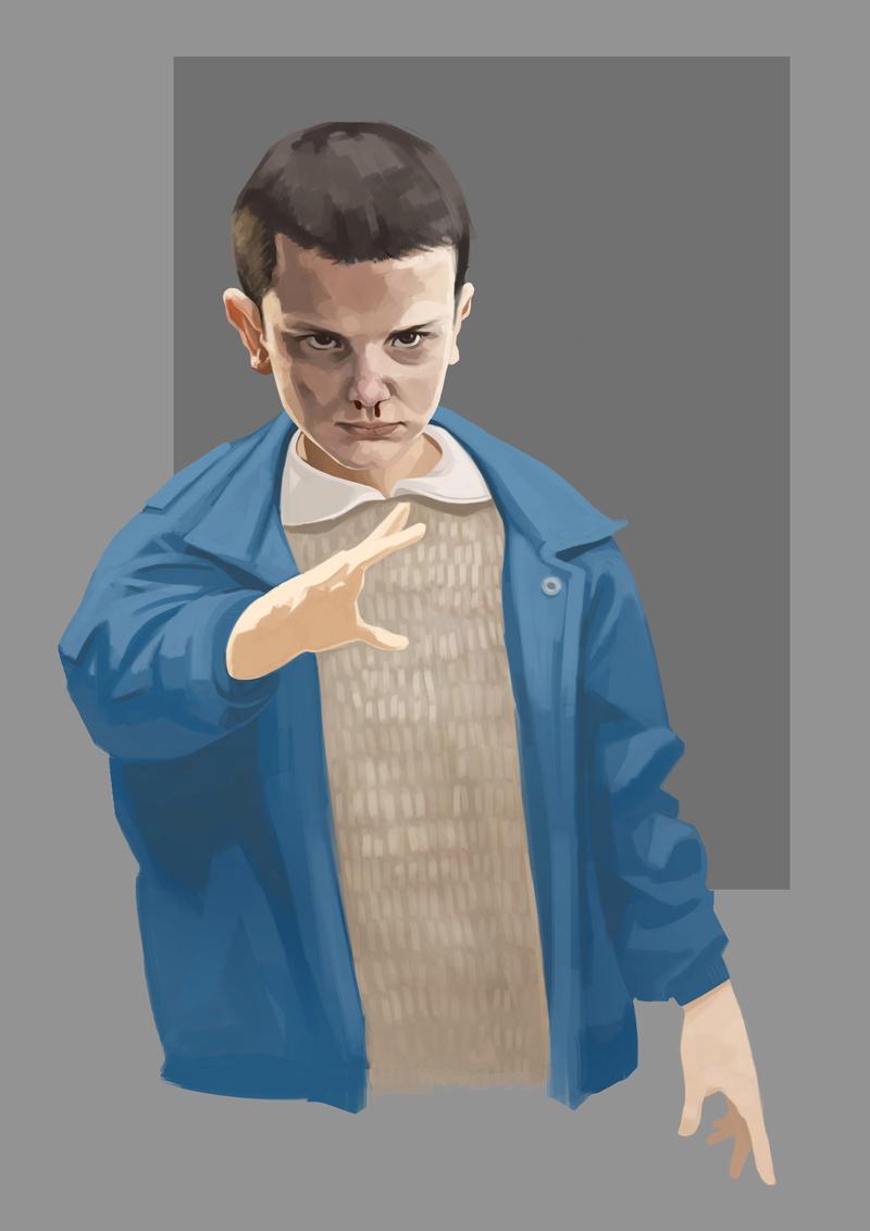 Gabriel Gómez - Página 6 Eleven13