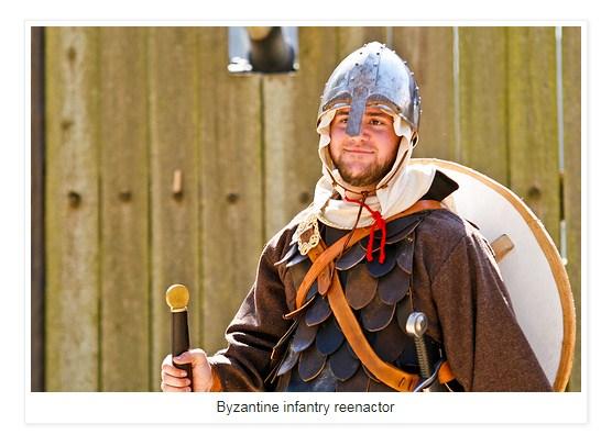 CRÍTICA (constructiva) a la vestimenta del Cuadro de Carbonero Bizant10