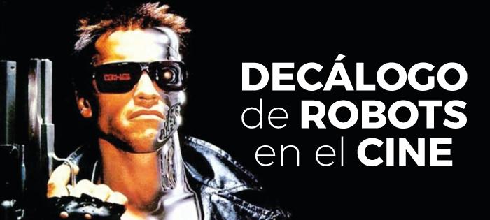Cine Robótico  Decalo10