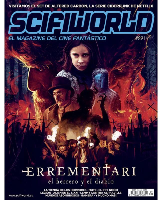 Librería Cinéfila - Página 11 Scifiw10
