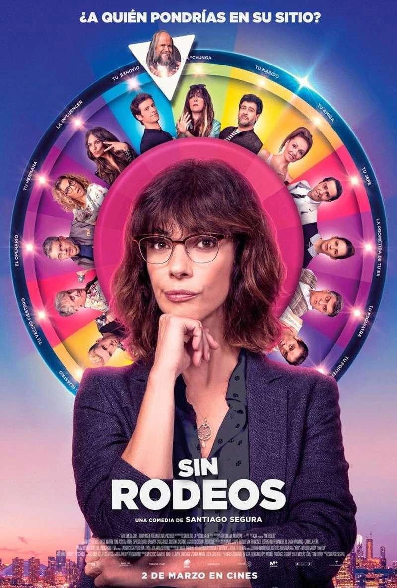 Cine en pantalla grande - Página 13 Sin_ro10