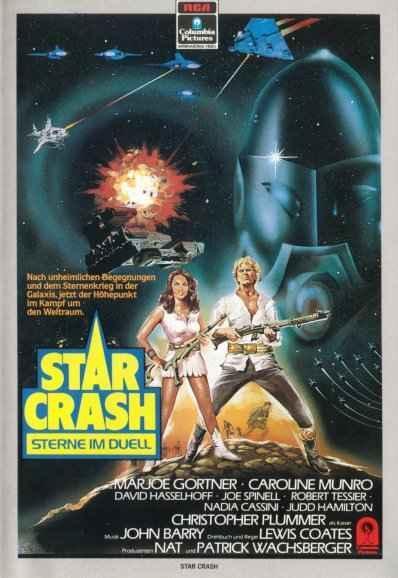 Robots y cine olvidado Star_c10
