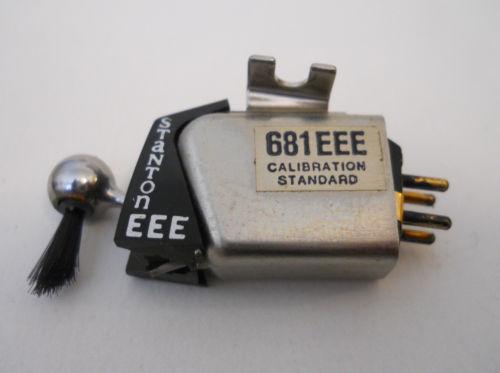 Mejor relación Detalle/Calidez entre Ortofon 2M Bronze,Goldring 1042,Benz Micro Silver,Hana  D403e210