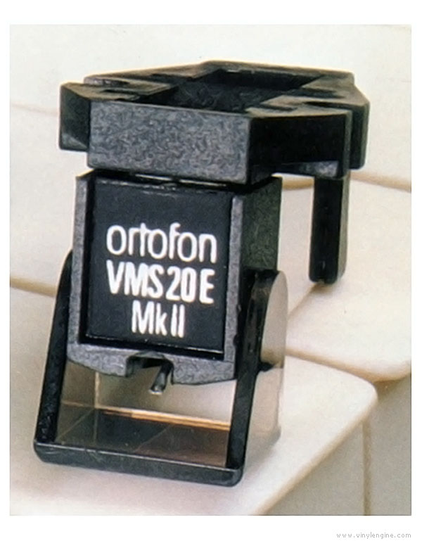 Mejor relación Detalle/Calidez entre Ortofon 2M Bronze,Goldring 1042,Benz Micro Silver,Hana  Ef98cc10