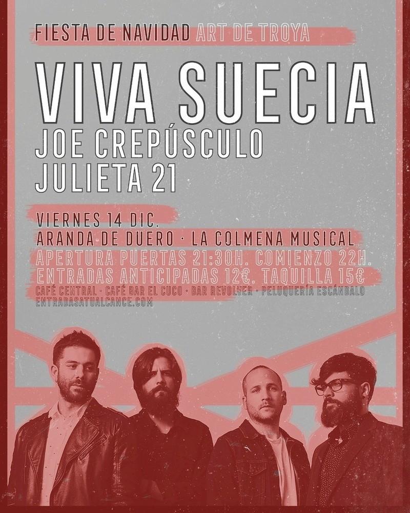 Sonorama 2019 - Página 13 Arttro10