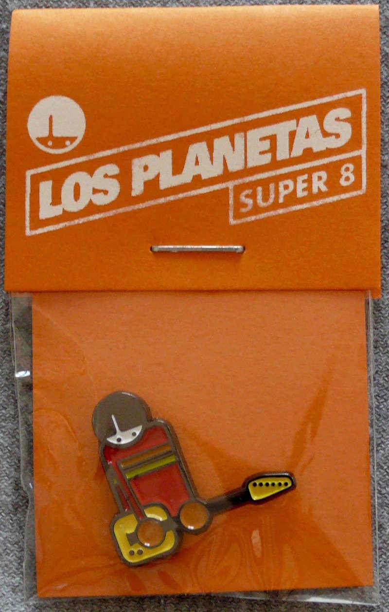 LOS PLANETAS.... - Página 5 L1140110