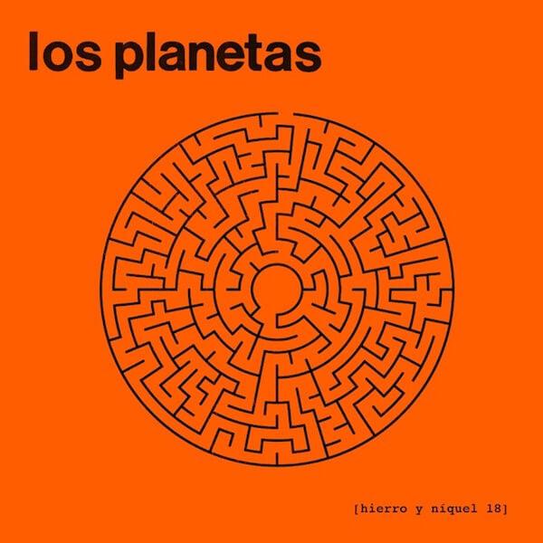 Últimas Compras - Página 6 Planet10