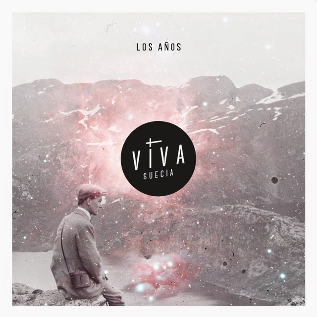 VIVA SUECIA  Nuevo disco en Octubre. - Página 5 Portad10