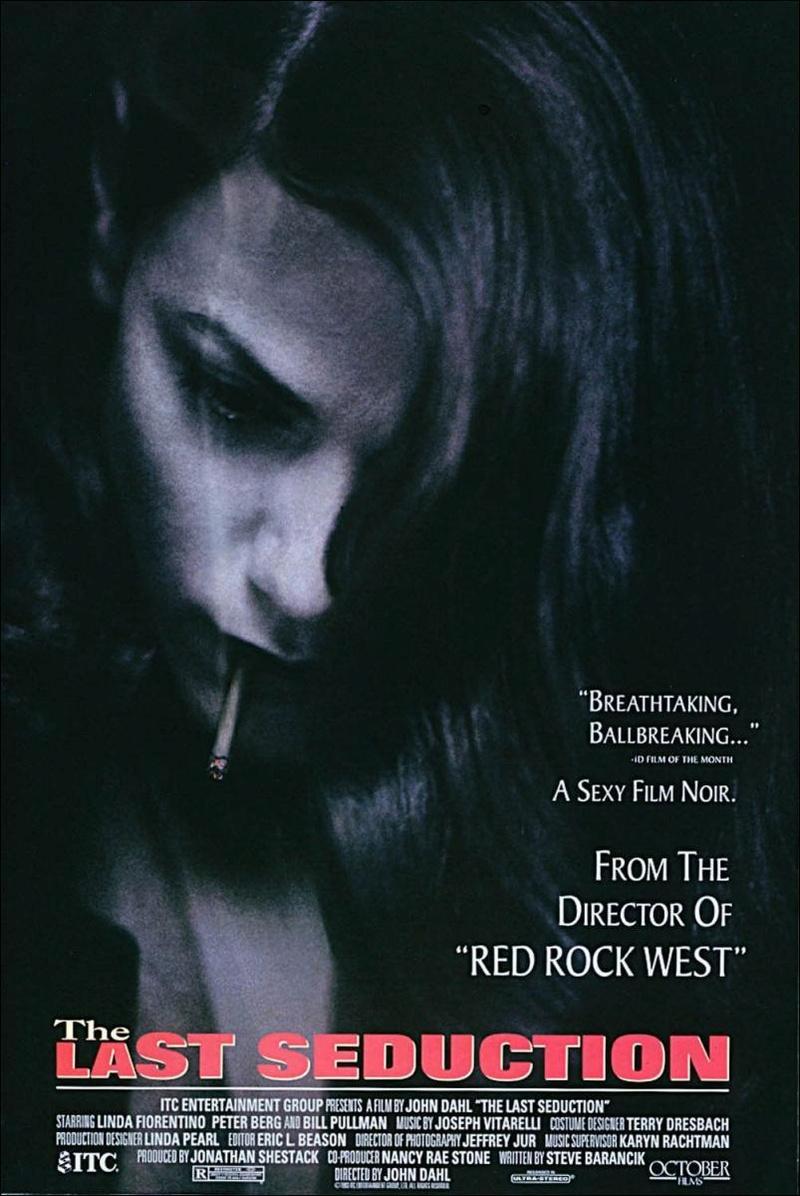 1001 películas que debes ver antes de forear. Oliver Stone - Página 2 The_la10